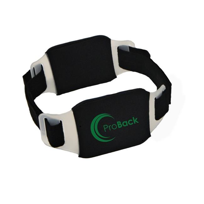 Pro Supports Plus PB201 Pain Relief Back Brace  Large