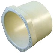 SPEARS Transition Bushing,40,2 In.,IPS X CTS 4140-020