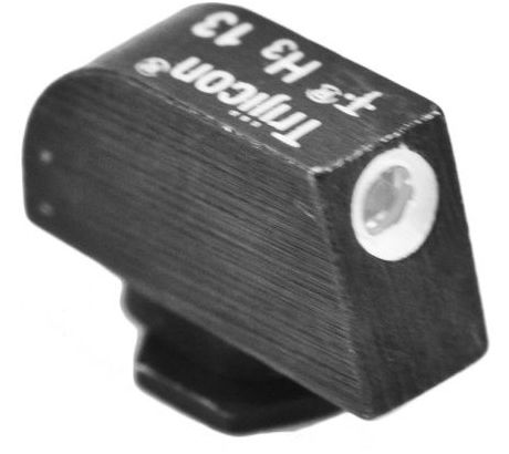Trijicon For Glock Front Sight by Trijicon