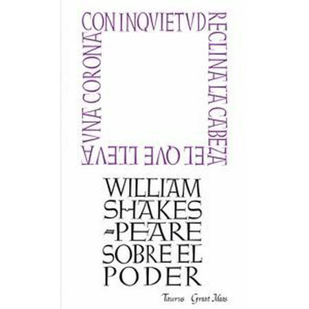 Sobre el poder (Serie Great Ideas 7) - eBook
