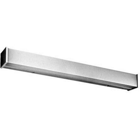 Lithonia Lighting WC 2 32 MVOLT GEB10IS 2-Light Wall -