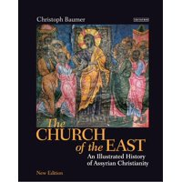 The Church of the East (Hardcover)