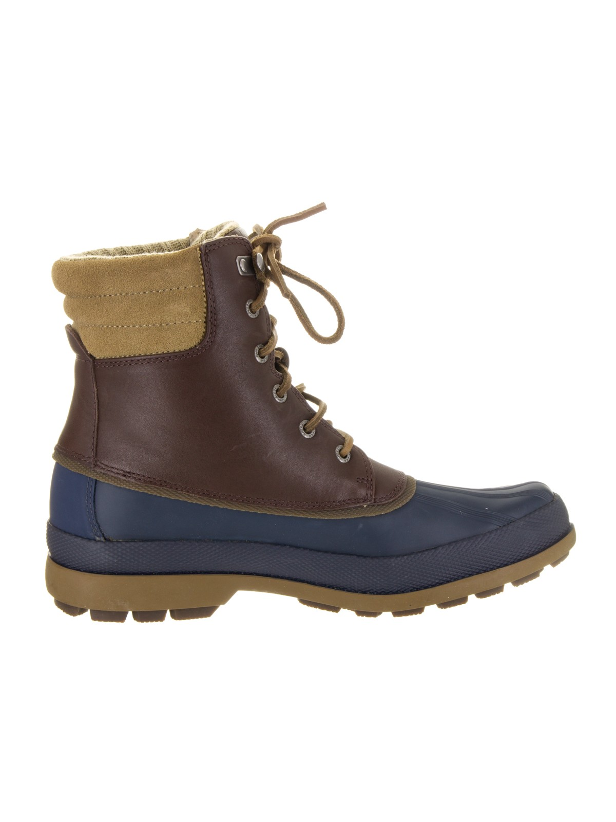Sperry Top-Sider Men's Cold Bay Boot Boot