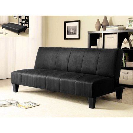 Cool Winchester Futon Sofa Bed Download Free Architecture Designs Lectubocepmadebymaigaardcom