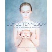 Joyce Tenneson: A Life in Photography : 1968-2008