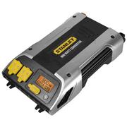 800 Watt Battery Inverter