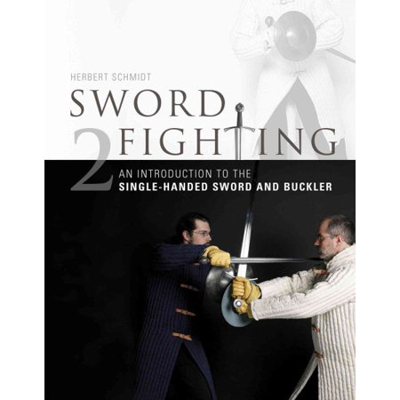 English Sword Fighting (Sword Fighting)