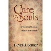 Care of Souls : Revisioning Christian Nurture and Counsel