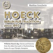Hoeck - eBook