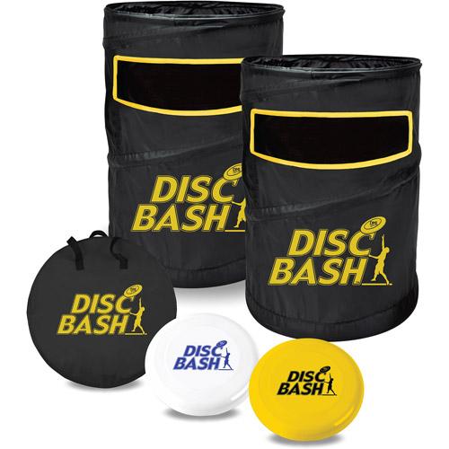 Disc Bash by DMI Sports Inc