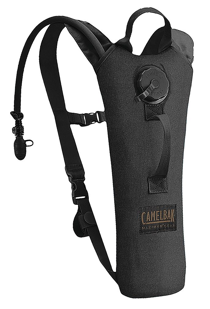 CamelBak Thermobak 2L EFP 70 oz 2.0L Black 71000 by CamelBak