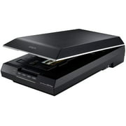 Best Mac Scanners - Epson Perfection V600 Color Photo, Image, Film, Negative Review