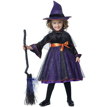 Bb-8 Halloween Costume (california costumes hocus pocus toddler costume, size)