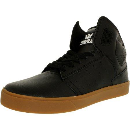 supra men's sneakers
