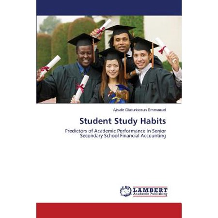 Student Study Habits