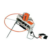 Do All Outdoors Fire Fly Auto Trap with Carry Bag