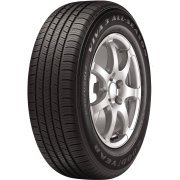 Goodyear Viva 3 All-Season Tire 215/60R16 95T