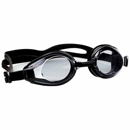 Lavaport UV Protection Anti-fog Kids Swimming Goggles Sportswear