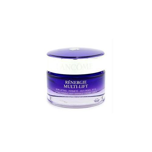 Lancome 13453180901 Renergie Multi-Lift Lifting Firming Anti-Wrinkle Cream SPF 15 -For Dry Skin - 50ml-1. 7oz