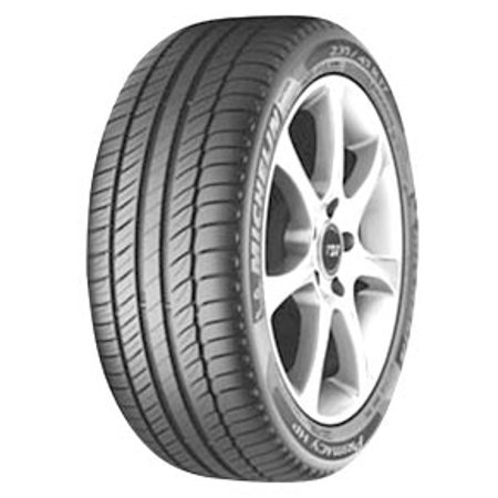 Michelin Alpin A4 Tire225/50R17 94H