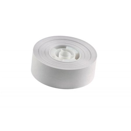 - Pitney Bow ECO6107 Postage Meter Tape