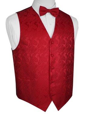 eff629ac4 Mens Blazers   Sport Coats - Walmart.com