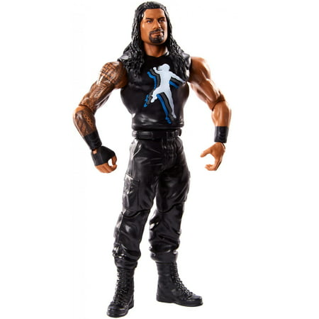 Roman Reigns Kids (WWE Roman Reigns Action)