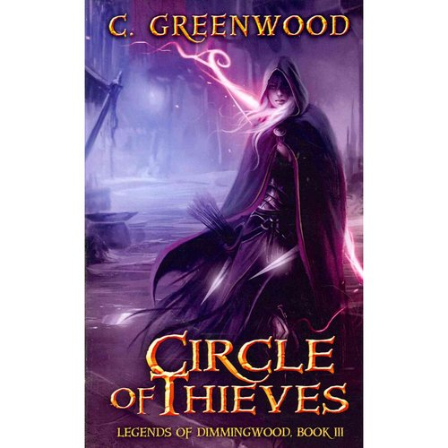 Circle of Thieves