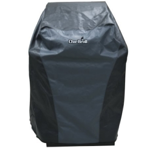 Char-Broil Premium Urban Grill Cover by Generic