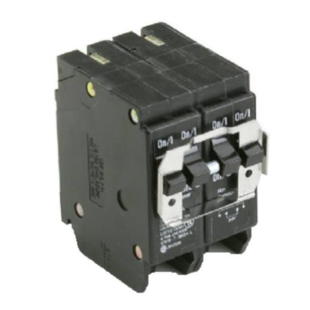 30A-40A Double Pole Circuit Breaker