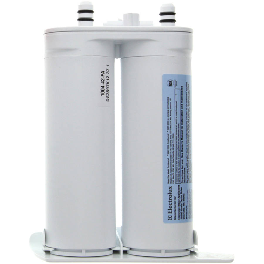 frigidaire wf2cb puresource 2 ice and water filter