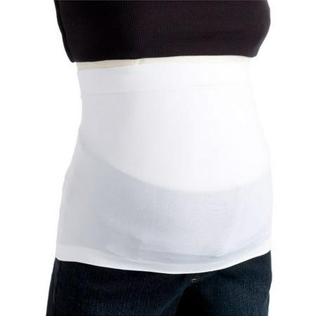 maternity belly band walmart com