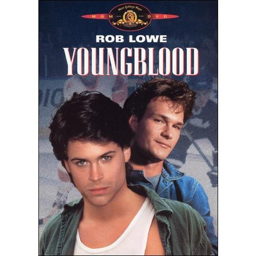 Youngblood - Walmart.com