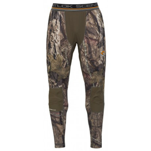 """Scentlok Nexus Summit Weight Bottom Mossy Oak Country Medium Nexus Summit Weight Bottom"" by Scentlok"