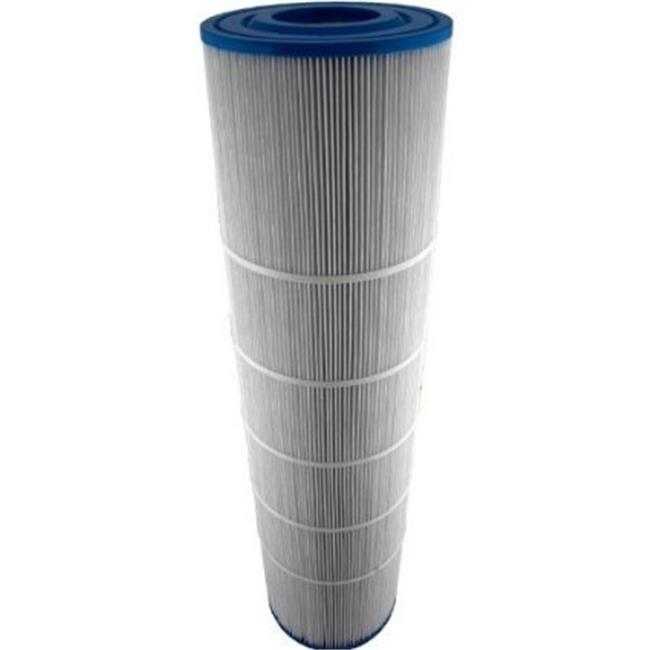 APC FC-1400 Replacement Filter Cartridge, 10 x 14.56 in. - 80 Square Feet - image 1 of 1
