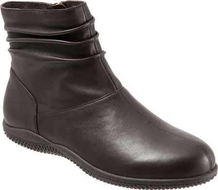 Women's SoftWalk Hanover Boot by