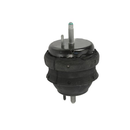 For Cadillac CTS SRX STS 5455 Engine Motor Mount 09 10