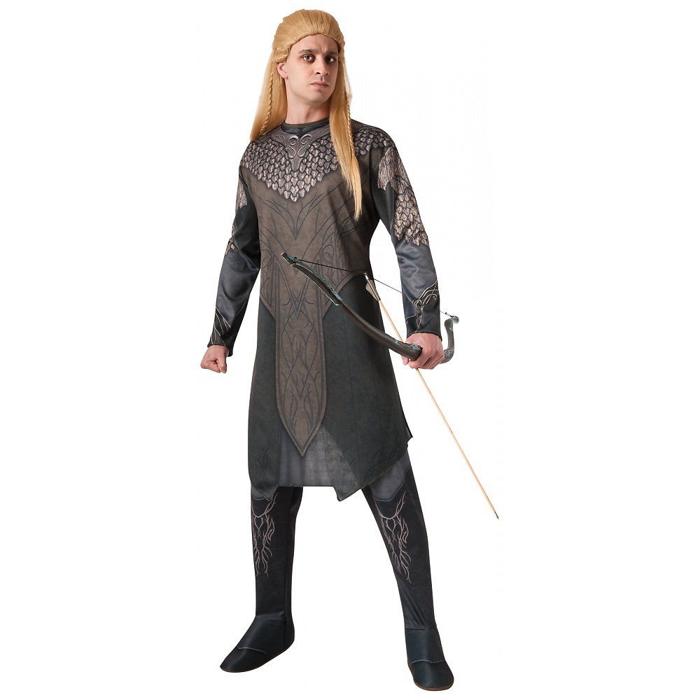 Legolas Adult Costume - Medium