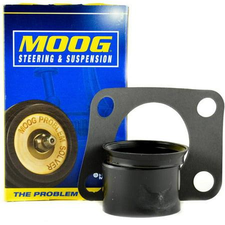Moog K6717-2 Camber/Toe Alignment - Arm Alignment Shim