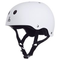 """Sweatsaver Helmet ALL Blk Rub - M"""