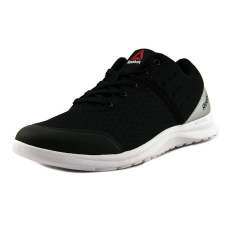 cc307805fd0 Reebok - Reebok DMX Lite Prime Women Round Toe Synthetic Black Walking Shoe  - Walmart.com