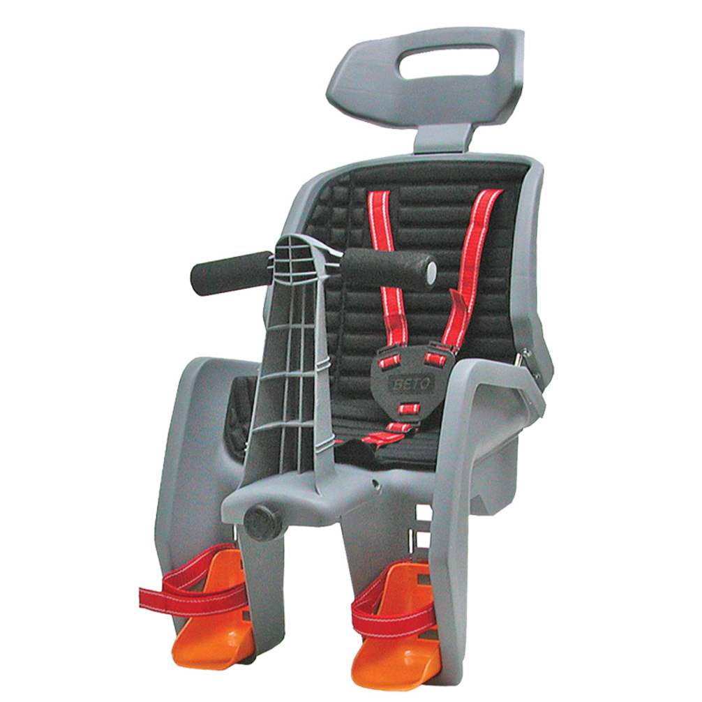 Shop for Child Bike Seats at REI - FREE SHIPPING With $50 minimum purchase. Top quality, great selection and expert advice you can trust. % Satisfaction Guarantee. Shop for Child Bike Seats at REI - FREE SHIPPING With $50 minimum purchase. Top quality, great selection and expert advice you can trust. % Satisfaction Guarantee.