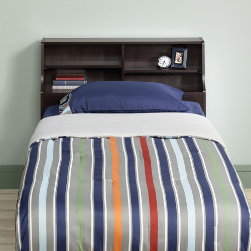 Walmart Furnitures: Sauder Beginnings Bedroom Furniture Collection