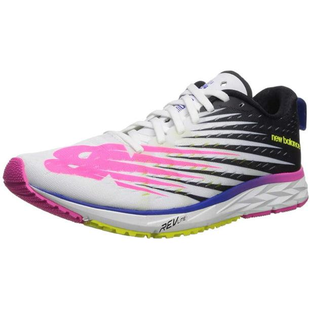 New Balance - New Balance Womens 1500 V5 Running Shoe - Walmart ...