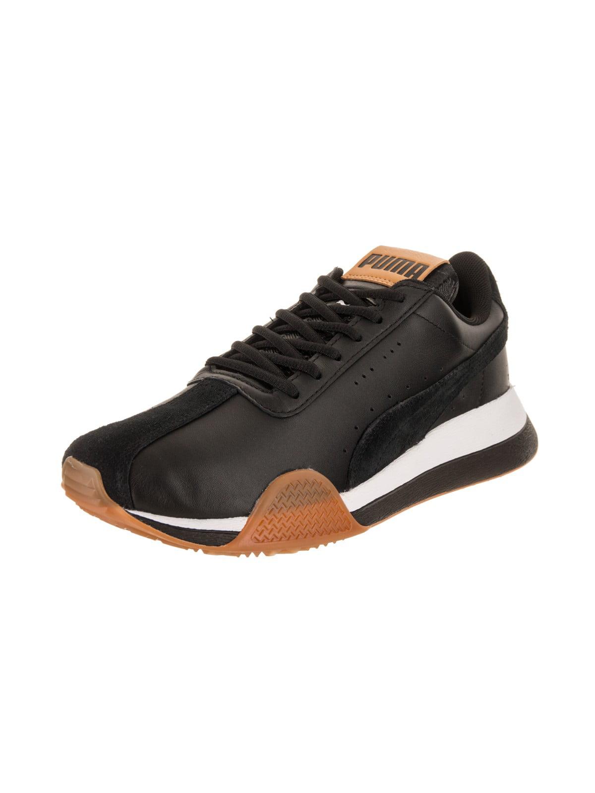Puma Men's Turin_O Training Shoe