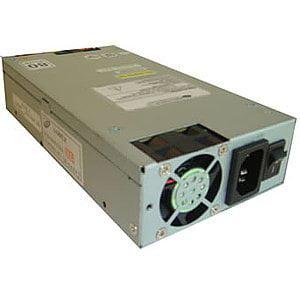 Sparkle Power SPI3501UH-B204 ATX12V & EPS12V Power Supply
