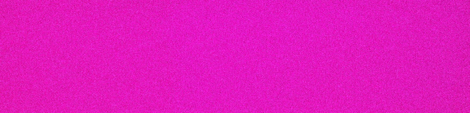 10X48in LONGBOARD SKATEBOARD GRIPTAPE Pink Pro Grip Tape by Black Diamond by