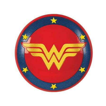 U St Halloween Dc (Dc Super Hero Girls Wonder Woman)