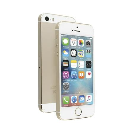 apple iphone 5s sprint locked smartphone refurbished. Black Bedroom Furniture Sets. Home Design Ideas