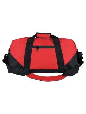 9f3ba1b959 Weekenders   Duffel Bags - Walmart.com